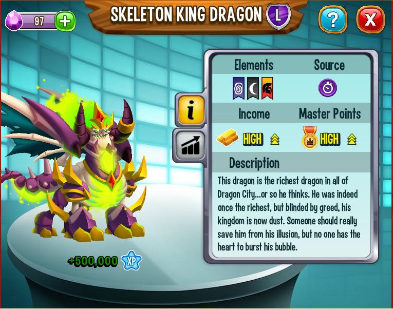 12_1528512974102_Skeleton King.PNG