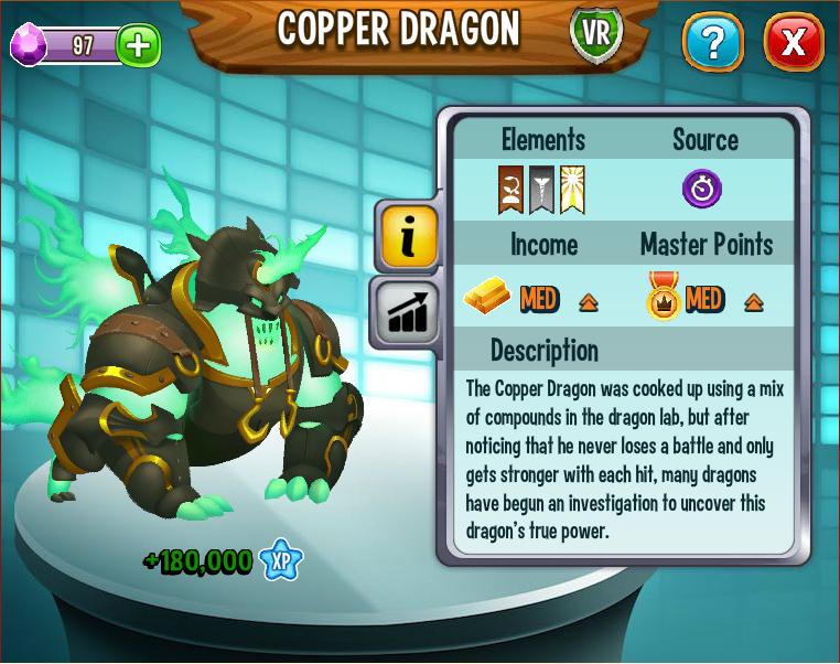 2_1528512974098_Copper.PNG