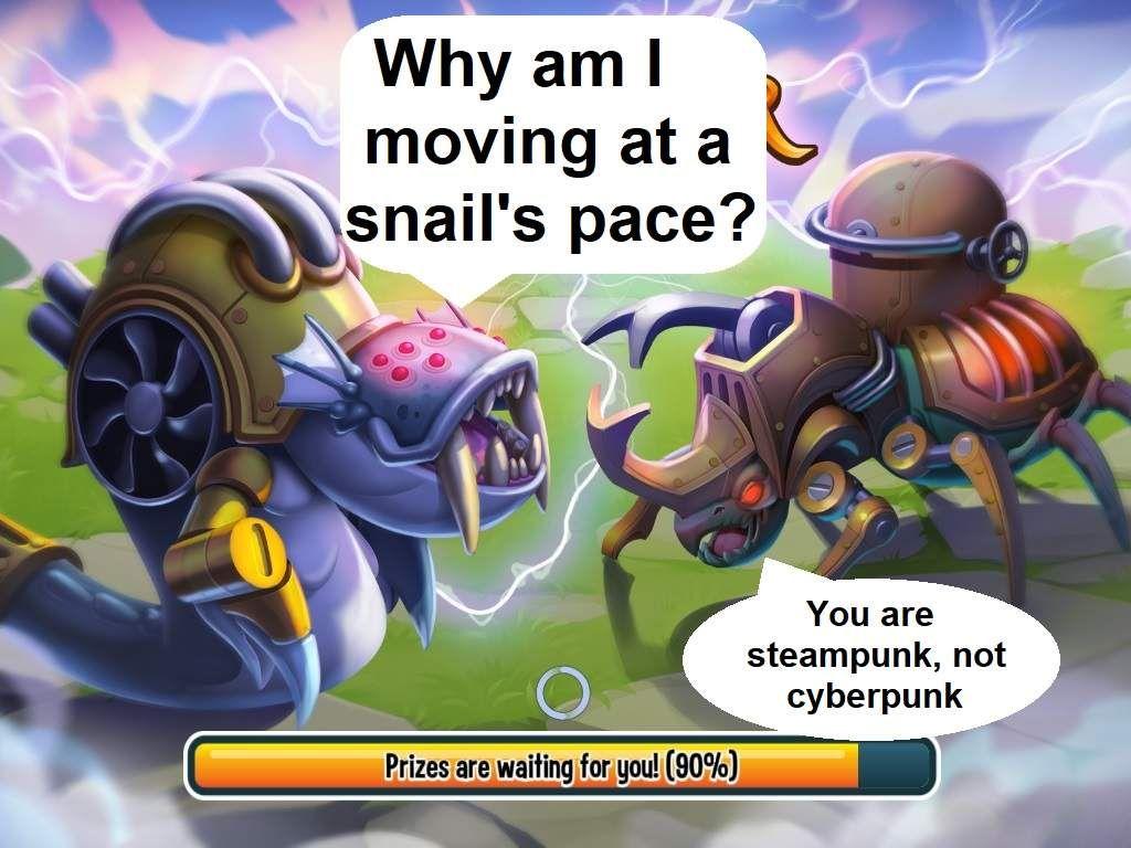 1_1546275669416_SnailsPace.jpg