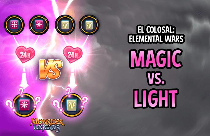 0_1607594458112_El-colosal-elemental-wars-2-Magic-vs-Light.png