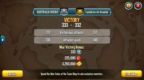 0_1499423759878_Close war.jpg