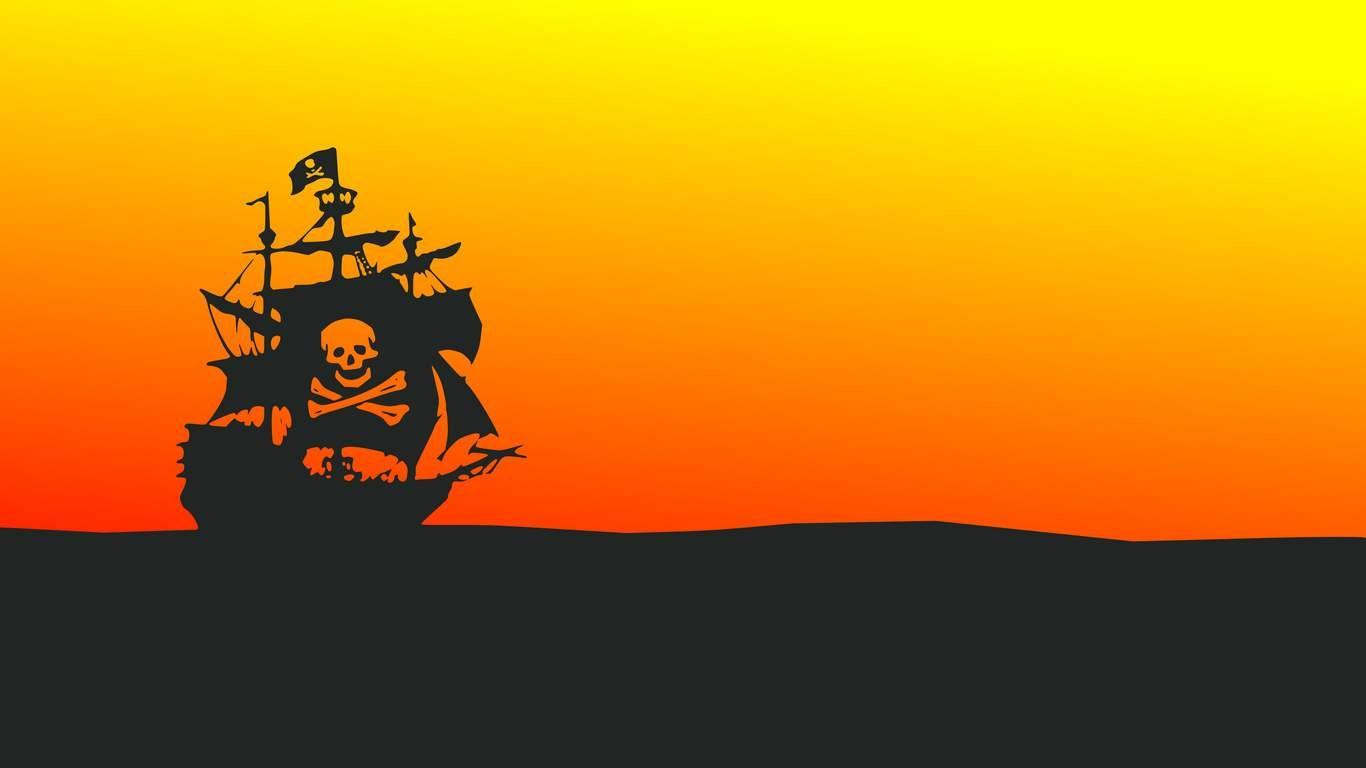 1_1613722632823_Pirates.jpg