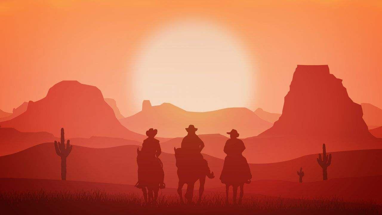 2_1613722632844_Wild West.jpg