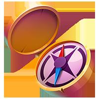 0_1596195523078_gr-token-tales-compass.png