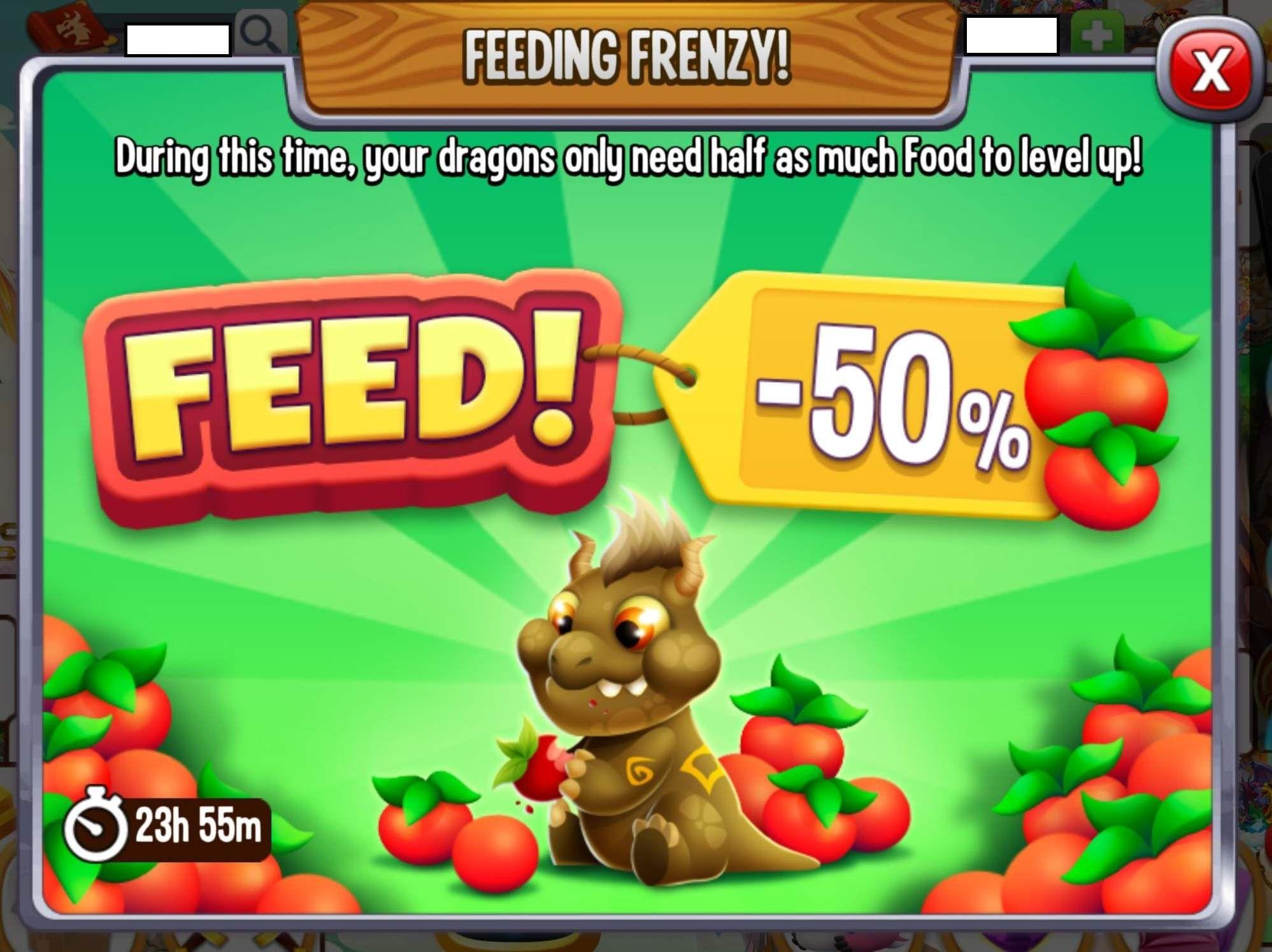 0_1587984016121_042720 half off feeding.jpg