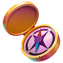 0_1583746007556_gr-token-vandecken-compass.png