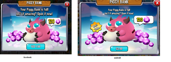 0_1513951998437_piggy offers 122217.png