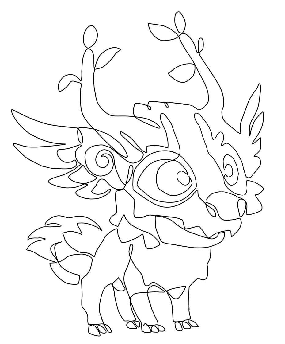 0_1610216764156_Sluggy one-line drawing2.jpg