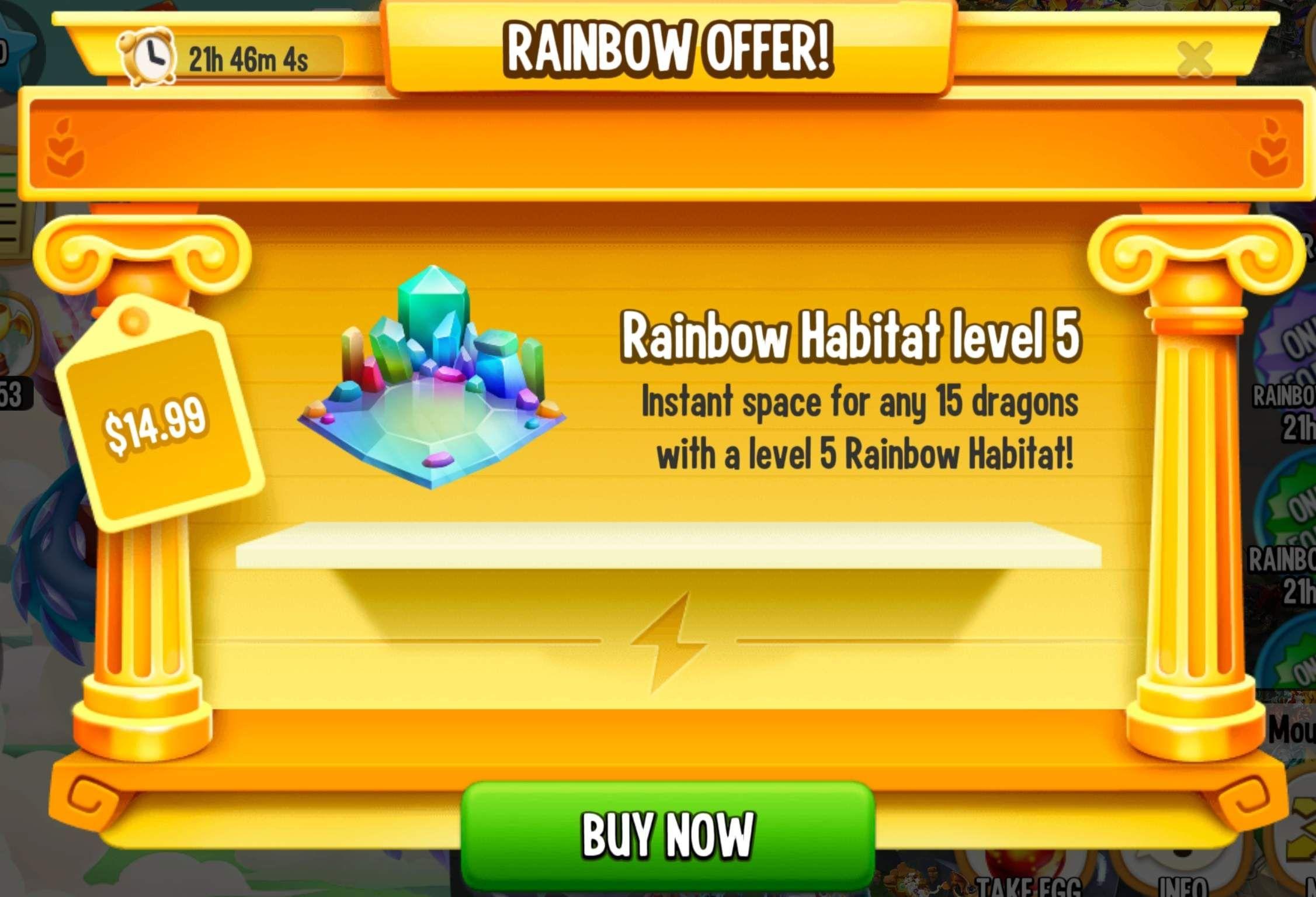 0_1619267627405_042421 rainbow hab.jpg