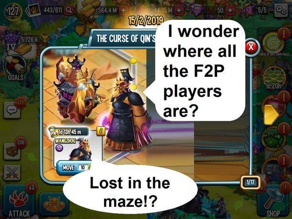 2_1551662134937_CurseOfQin-Lost.jpg