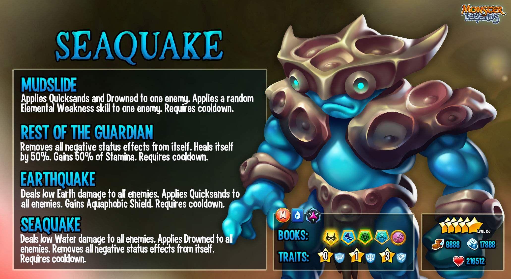 0_1598360861517_Seaquake.jpg
