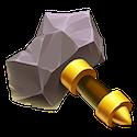0_1567612205123_gr-token-hyperia-hammer.png