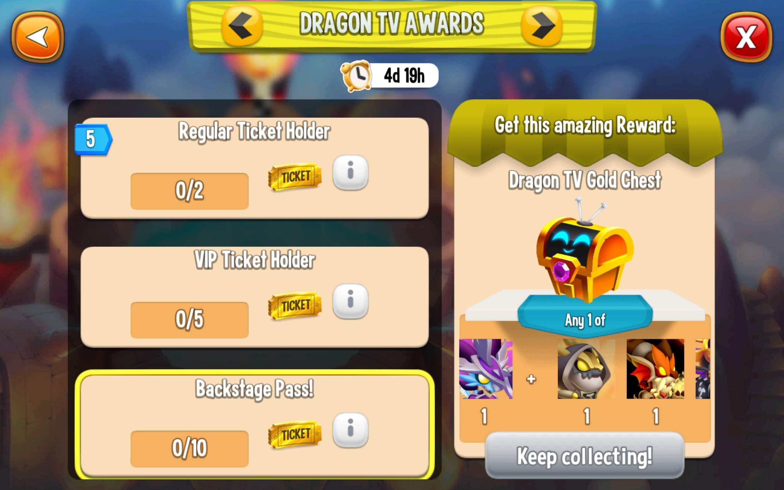0_1622088754371_DragonCity_2021-05-26-10-04-04.jpg