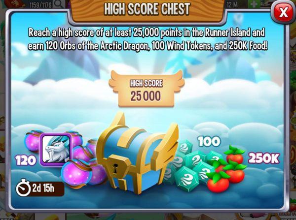 0_1570473203599_hi score chest.jpg