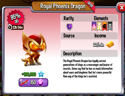 0_1495188993569_royal phoenix sale.png