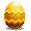 0_1586342776380_yellow-egg.png