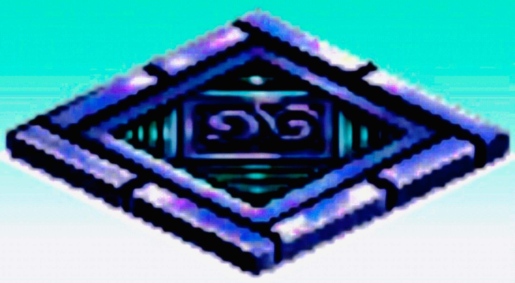 0_1599946034148_DBACB76B-E2B0-4429-8264-9238D5CA712E.jpeg