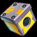 0_1570618874686_gr-token-hornet-box.png
