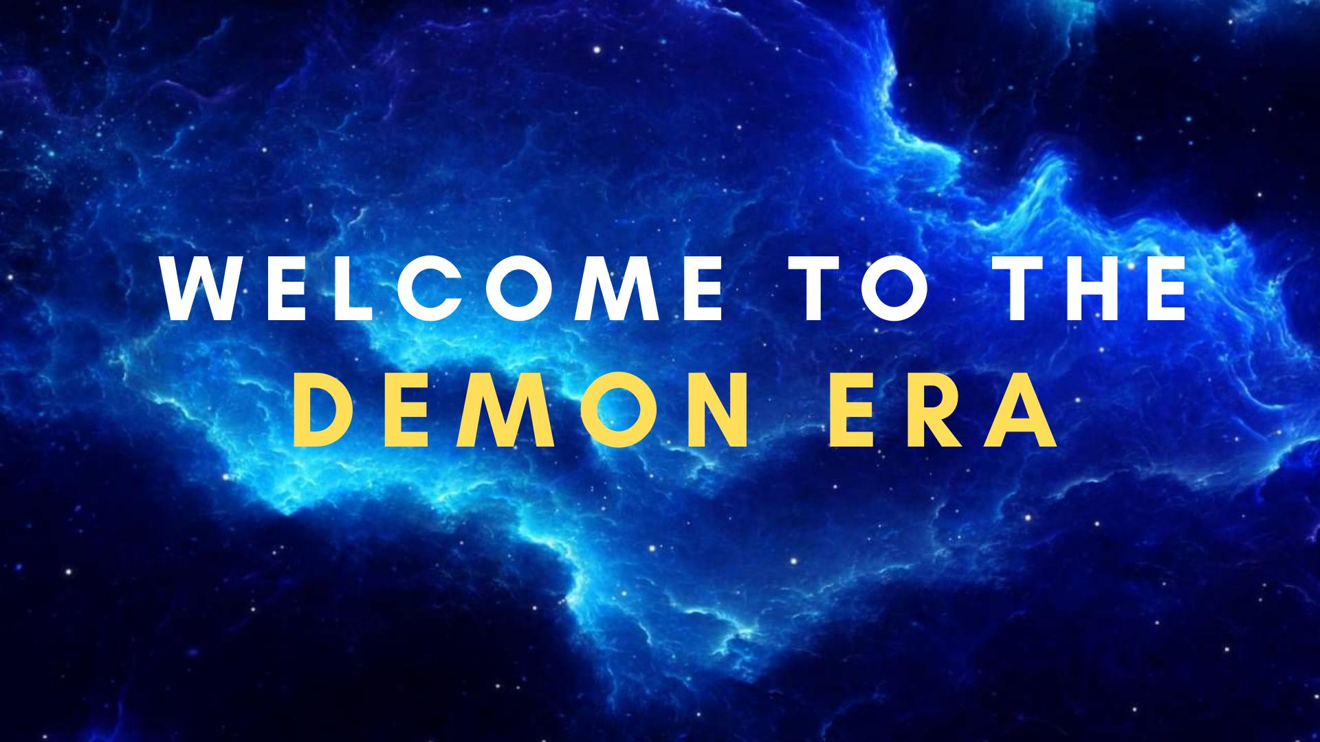 0_1621821467277_Demon Era.png