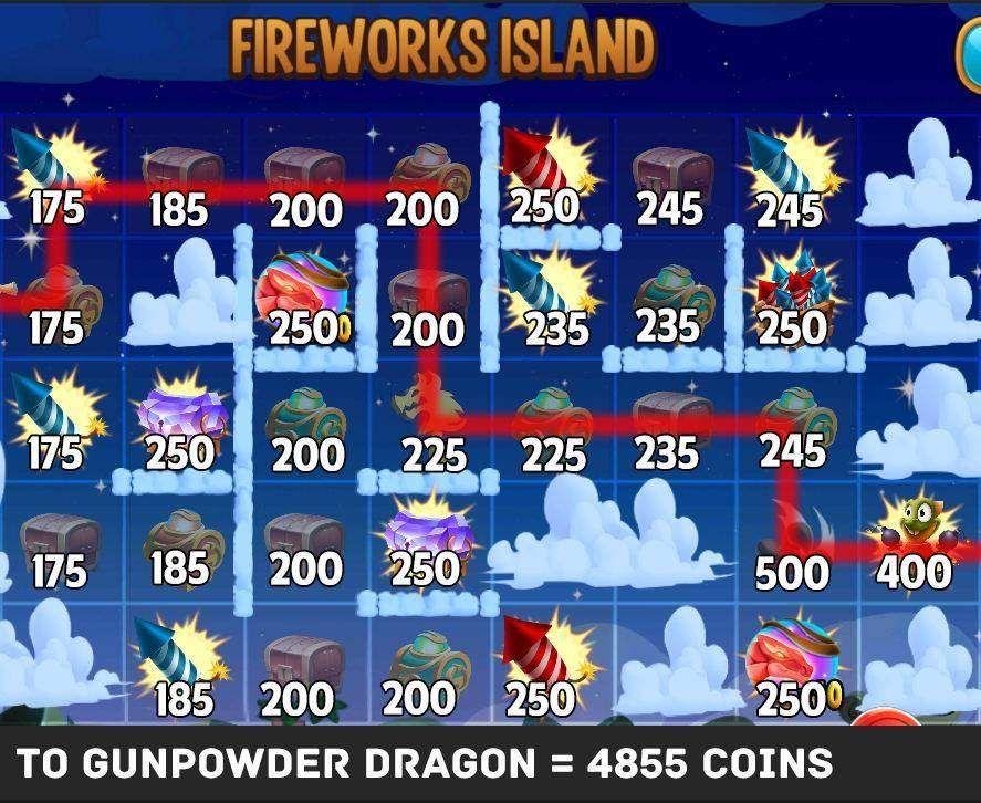 0_1593622729935_Firework2.jpg