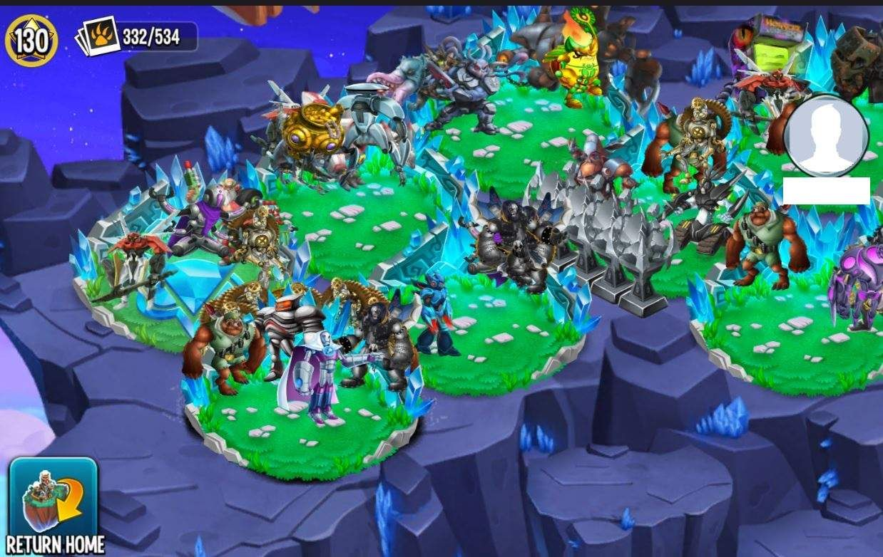 0_1518389139360_Player 5 Habitat in foreground with at least 8 Timerions under it.JPG
