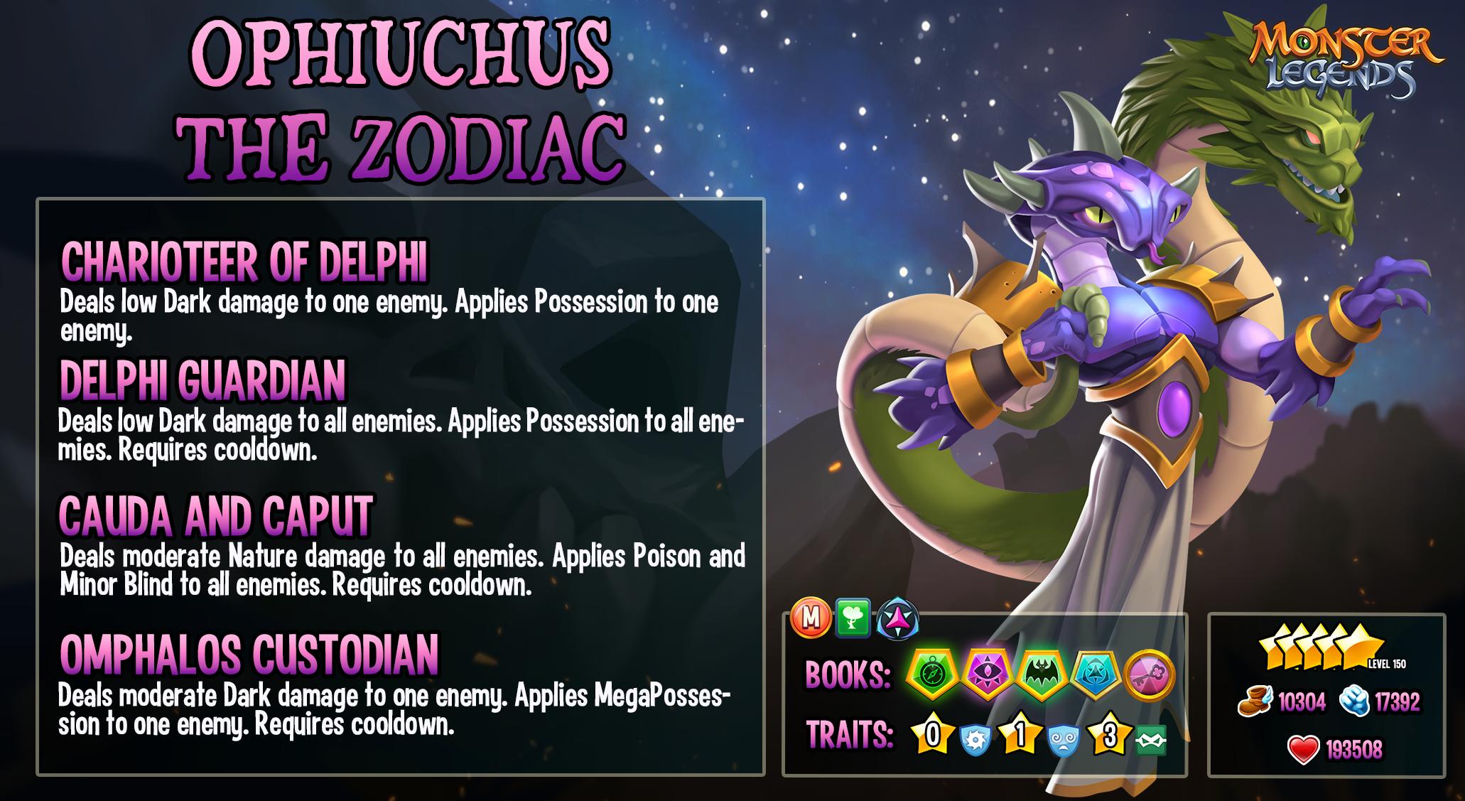 0_1608043530273_Ophiuchus-the-zodiac2.jpg