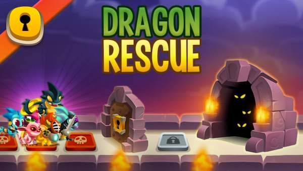 0_1546964500452_DragonRescueHeader.jpg