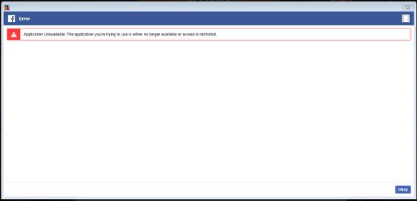 0_1569007305295_Error.PNG