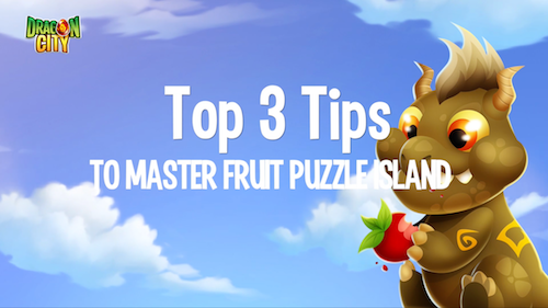 0_1538041738152_Top3Tips.png