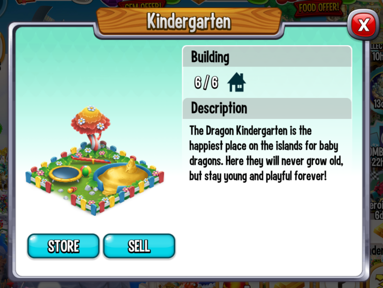 0_1518444709085_store kindergarden again.png