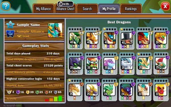 0_1571774424843_profile-improvement.jpg