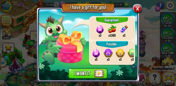 0_1570732234811_gift chest.jpg