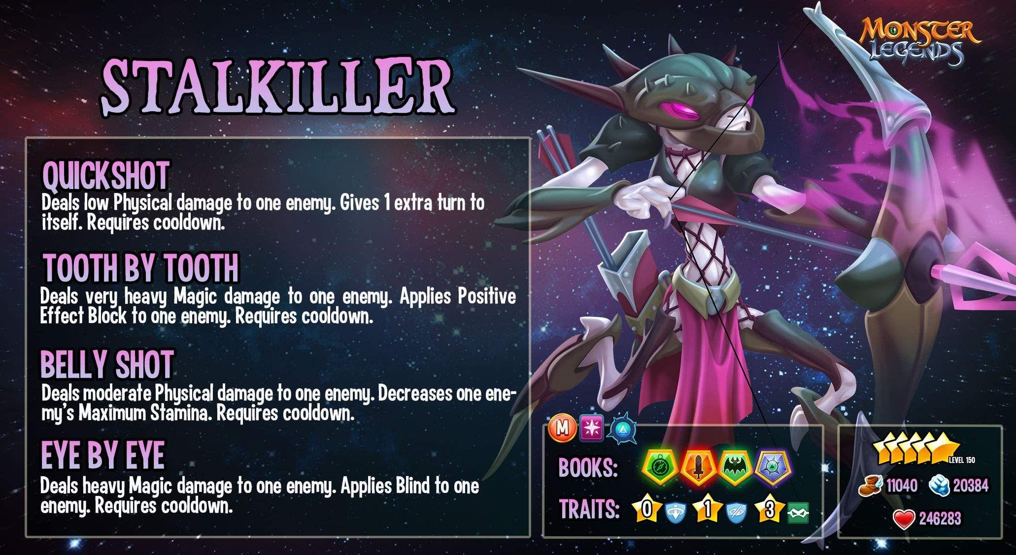 0_1621351726104_Stalkiller.jpg