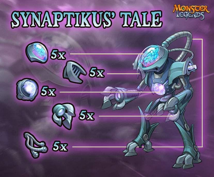 0_1579087013906_Synaptikus'-tale.jpg