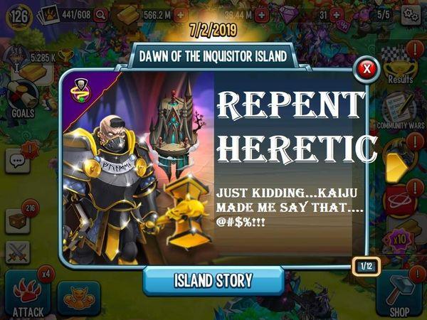 0_1552012233175_Fulmen - RepentHeretic.jpg