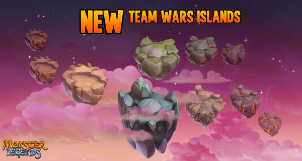 0_1560333325627_team war islands 3.0.png