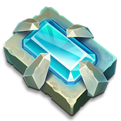 0_1558534499490_gr-token-magic-stone.png