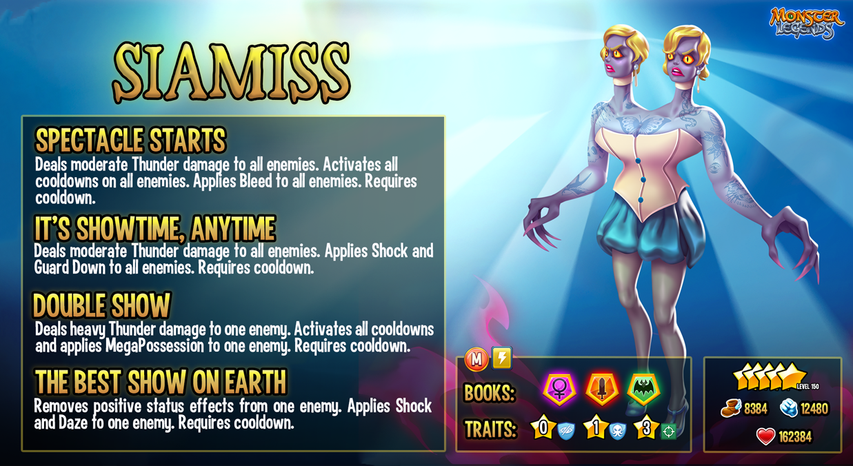0_1592917246208_Siamiss-promo.png