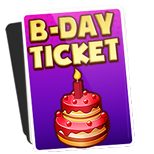 0_1590569499301_bday-ticket.png