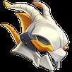 0_1560335655746_gr-token-wyrmlad-helmet-1024.png