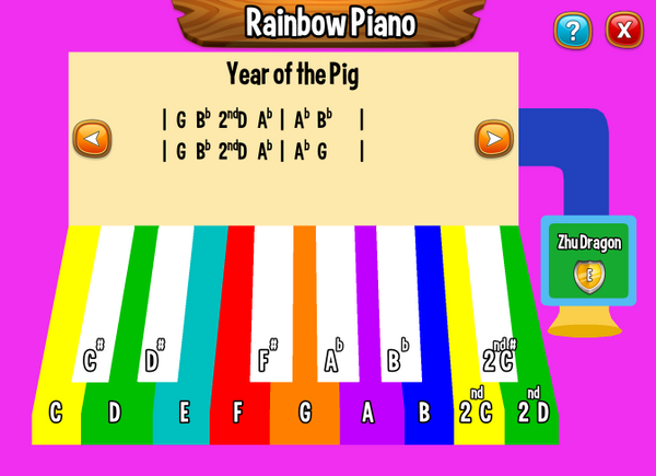 14_1565189584262_Rainbow Piano in Laboratory of Life Made.png