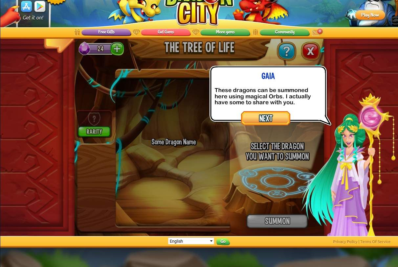 0_1519542729669_tree_of_life_bug.jpg