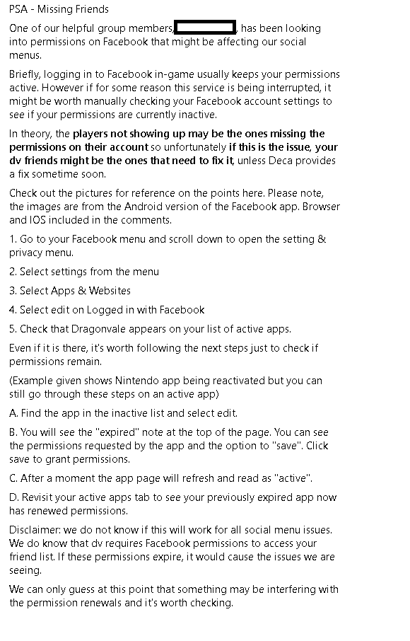 0_1594139290631_instructions.png
