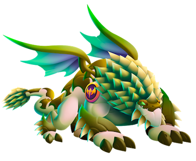 0_1537362907685_duriandragon.png