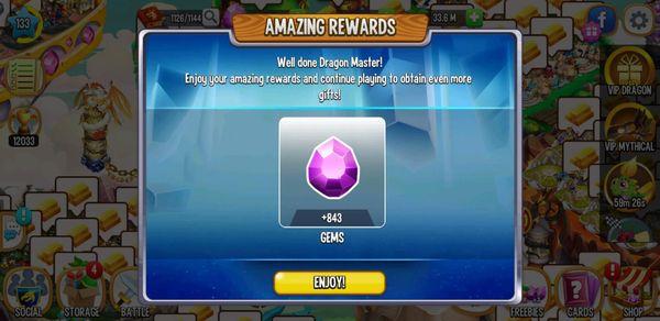 0_1564931145869_080419 board kings paid.jpg