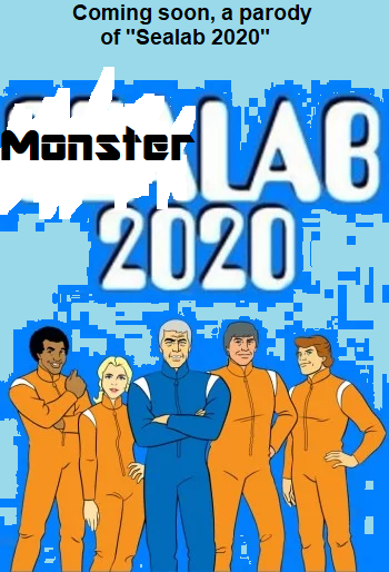 0_1578442874966_MonsterLab2020_001.png