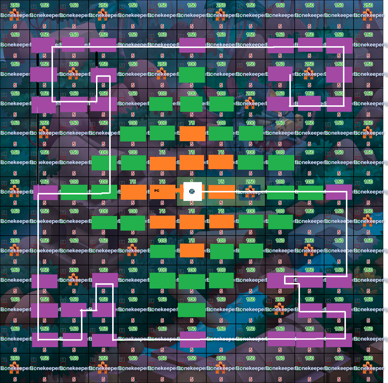 0_1575416686034_catacombs-map (1).png