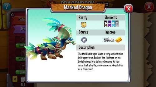 0_1531389432617_Screenshot_20180712-115521_DragonCity.jpg