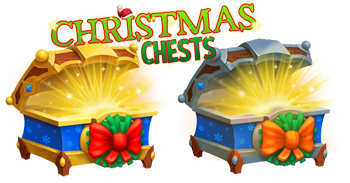 0_1575887411277_christmas-chests.png