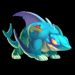 0_1522007408557_city-shark-dragon-adult.png